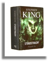 STUKOSTRACHY - King, Stephen