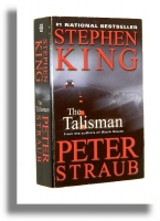THE TALISMAN - King, Stephen * Straub, Peter