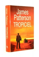 TROPICIEL - Patterson, James