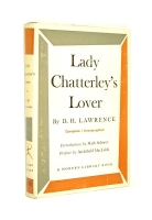 LADY CHATTERLEY'S LOVER: Complete / Unexpurgated - Lawrence, D. H.