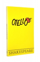 OTELLO - Shakespeare [Szekspir], William