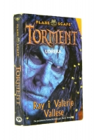 TORMENT: Udręka - Vallese, Ray * Vallese, Valerie