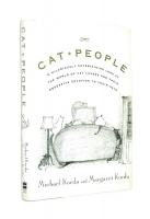 CAT PEOPLE - Korda, Michael * Korda, Margaret