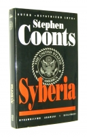 SYBERIA - Coonts, Stephen