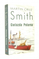 GWIAZDA POLARNA - Smith, Martin Cruz