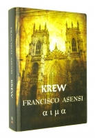KREW - Asensi, Francisco